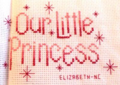 Elizabeth L, NC (1)